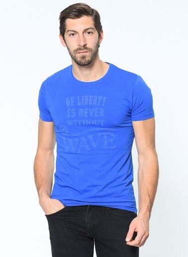 Tişört-Crispino